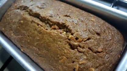carrot-cake-half-loaf-2