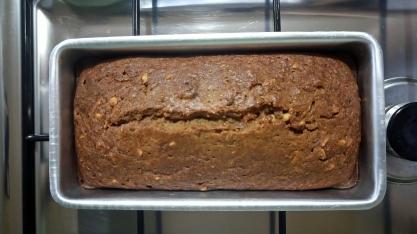 carrot-cake-half-loaf
