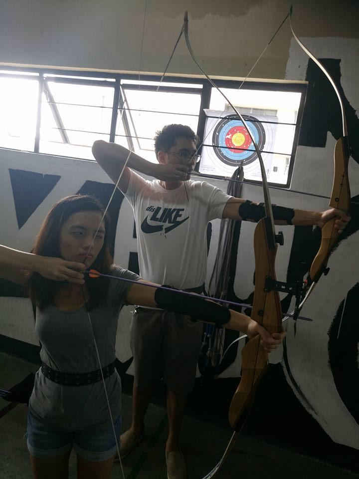 archery-academy