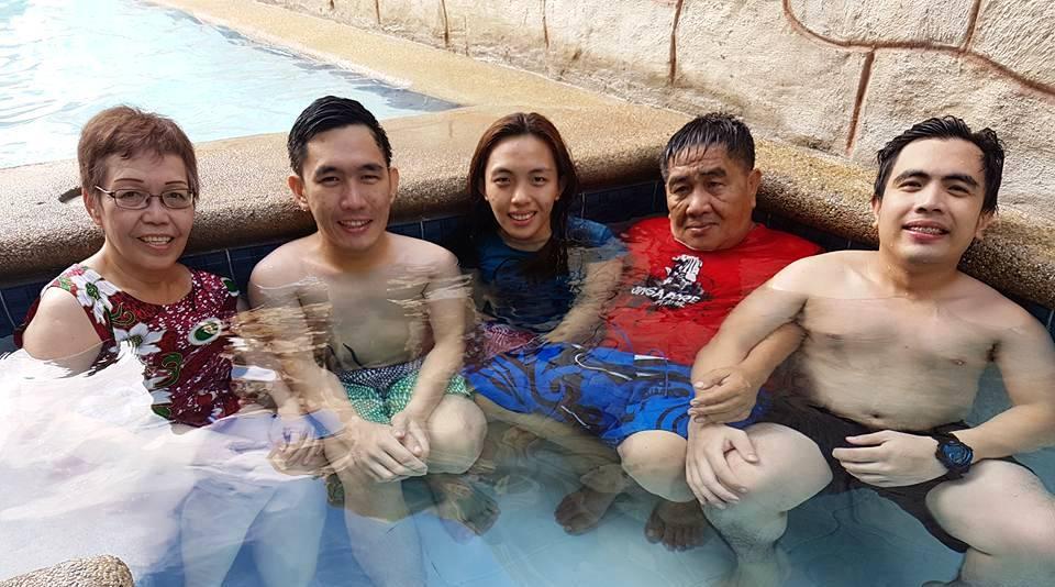 palad-family
