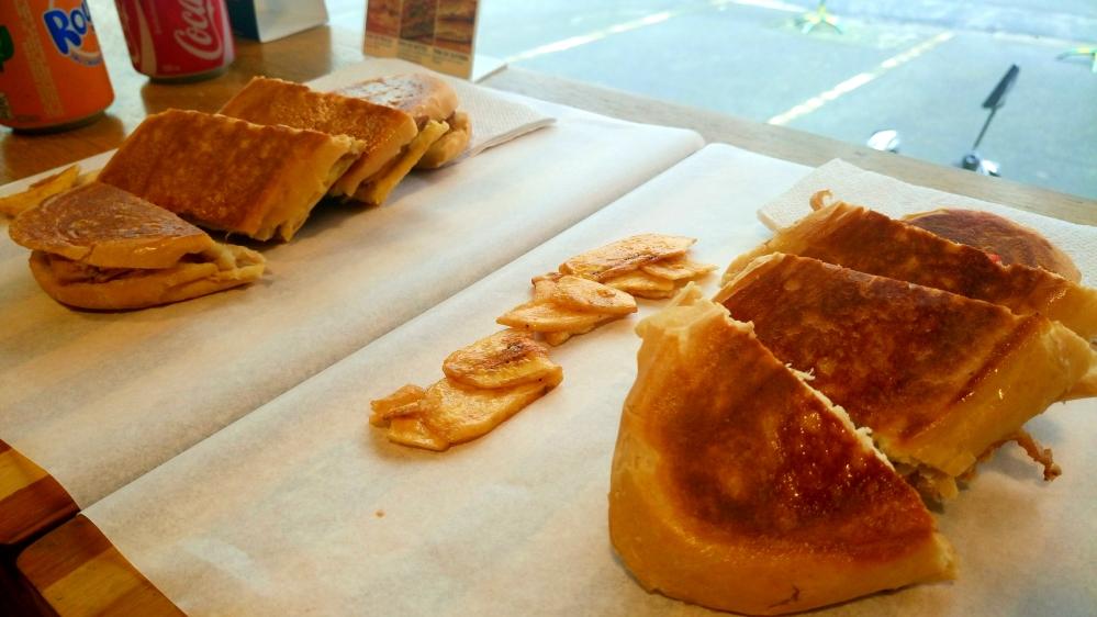 pepi-cubano-sandwiches