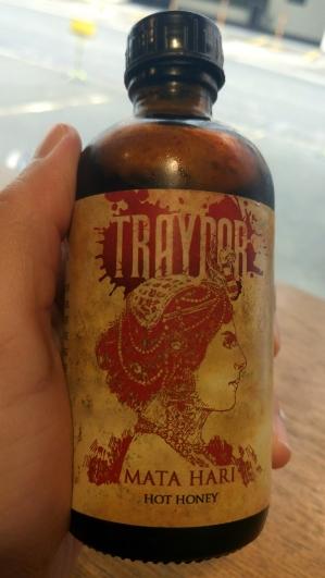 traydor-hot-honey-1